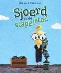 Bekijk details van Sjoerd en de stapelstad