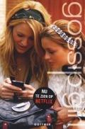 Bekijk details van Gossip Girl