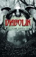 Bekijk details van Diabolik