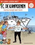 Bekijk details van Boma koopt een boot