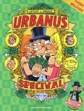 Bekijk details van Urbanus