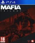 Bekijk details van Mafia