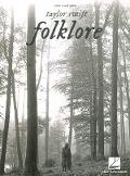 Bekijk details van Folklore