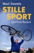Bekijk details van Stille sport