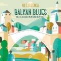 Bekijk details van Balkan Blues