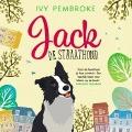 Bekijk details van Jack de straathond