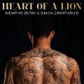 Bekijk details van Heart of a lion