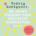 Bekijk details van De zeven stappen naar succesvol ouderschap - basisboek