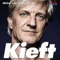 Bekijk details van Kieft