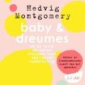 Bekijk details van Baby & Dreumes