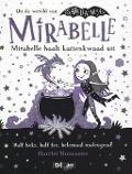 Bekijk details van Mirabelle haalt kattenkwaad uit