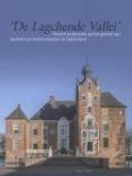 Bekijk details van 'De Lagchende Vallei