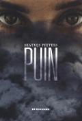 Bekijk details van Puin