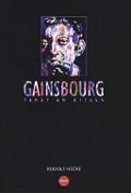 Bekijk details van Gainsbourg