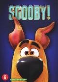 Bekijk details van Scooby!