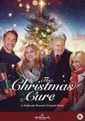 Bekijk details van The Christmas cure