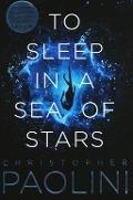 Bekijk details van To sleep in a sea of stars