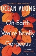 Bekijk details van On Earth we're briefly gorgeous