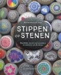 Bekijk details van Stippen op stenen