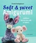 Bekijk details van Soft & sweet amigurumi