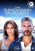 Bekijk details van The Sandhamn murders; Seizoen 4