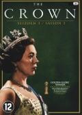 Bekijk details van The crown; Seizoen 3