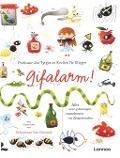 Bekijk details van Gifalarm!