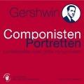 Bekijk details van Gershwin
