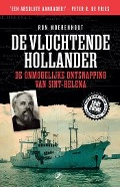 Bekijk details van De vluchtende Hollander