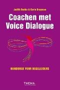 Bekijk details van Coachen met Voice Dialogue