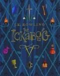 Bekijk details van The Ickabog