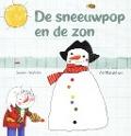 Bekijk details van De sneeuwpop en de zon