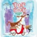 Bekijk details van Top Bob de reddende hond
