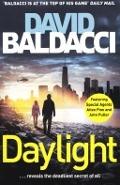 Bekijk details van Daylight
