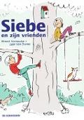 Bekijk details van Siebe en zijn vrienden