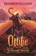 Bekijk details van Ottilie en de welkende wereld
