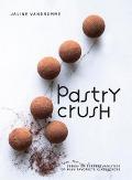Bekijk details van Pastry Crush