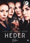 Bekijk details van Heder