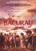 Bekijk details van Bacurau