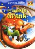 Bekijk details van De laatste draak