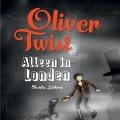 Bekijk details van Oliver Twist - Alleen in Londen
