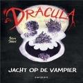 Bekijk details van Dracula - Jacht op de vampier