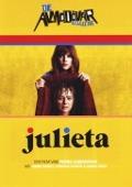 Bekijk details van Julieta