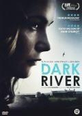 Bekijk details van Dark river
