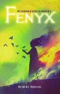 Bekijk details van Fenyx