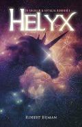 Bekijk details van Helyx