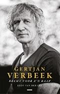 Bekijk details van Gertjan Verbeek
