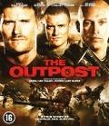 Bekijk details van The outpost