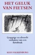 Bekijk details van Het geluk van fietsen