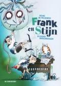 Bekijk details van Frank en Stijn